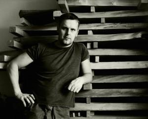 Roman Galek-  fotografie na jednu ze stranek