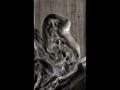 potopa_-_orech